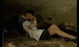The outfox hot italian porn movies Vol. 21