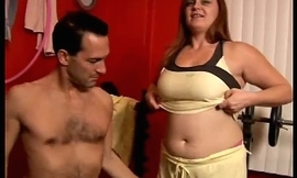 Beamy at a high jessica loves prevalent eat cum