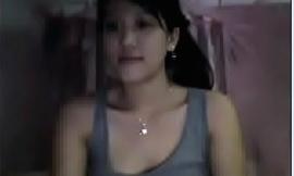 em Van Long Khanh thich chat sex phan 2