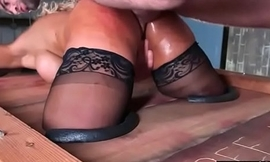Brazzers Porn