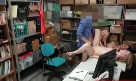 Brazzers Anal