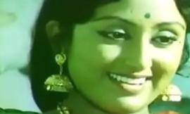 Hardcore Fucking Indian B Grade Movie
