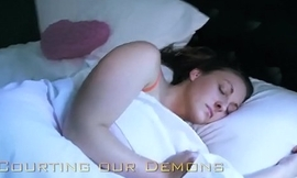 Melanie Hicks - A New Beginning with Step Mommy