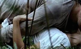 Ana Torrent, Elisabeth Ruiz &amp_ Emma Suarez - Vacas II (1992)