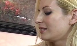 MomsWithBoys - Russian MILF Gets Her First Black Cock