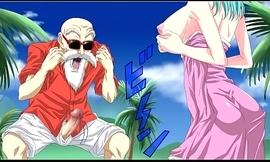 Troll Ball Hentai XXX