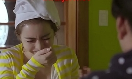 JAVTV.co - Korean Hot Romantic Movies - My Friend'_s Older Sister [HD]