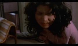 Hunter: Intend Woman (1980) aka Hunter: Nerawareta Onna