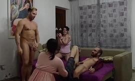 FuQ Porn