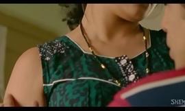 Joshna Bhabi