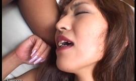 Saturated Japanese Erotic Fetish Sex