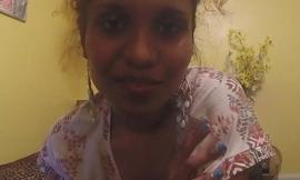 JOI in Hindi Sex Videos