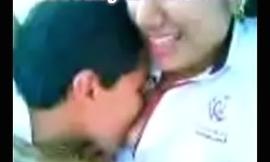 Video Lucah Budak Sekolah Indon Main Melayu Sex (new)