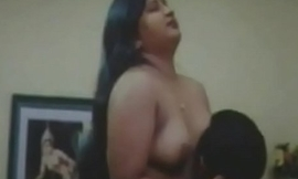Nude Chapter From Sri Lankan Photograph