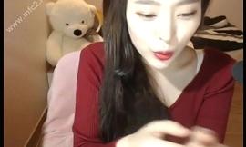 korean bj arin