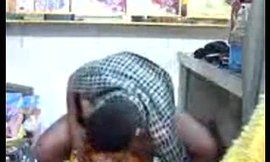 Indian Hot Young Sexy couple fucking in prospect room - Wowmoyback