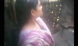 Morose Bangla Bhabhi Inside information