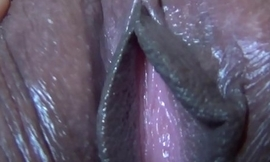 Vagina de ex novia peluda zoom