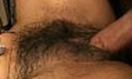 TnAflix Porn