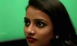 Indian boy got a sex partner in kalkata hotel