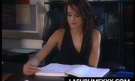Film: piaceri perduti Part. 4 of 4