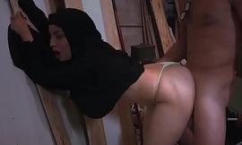 Arab webcam masturbation and teacher Pipe Dreams!