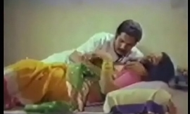 Indian Maid screwing with her boss in kitchen (new)