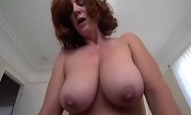 Son'_s Intersection &mdash_ give videos on girls-cam.site