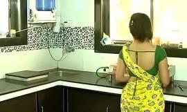 Hot bhabhi devar sex