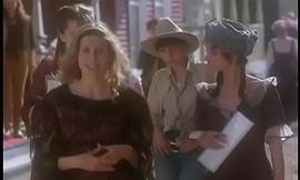 Petticoat Planet (1996)