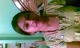 Domicile wife fucking video viral