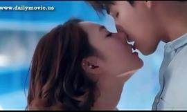 Korean Sex Beautiful Comprehensive 2015