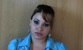 talia may casting debutante francaise