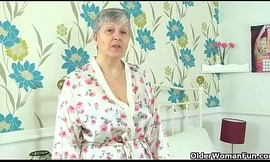 U shall very different from covet your neighbour'_s milf part 126