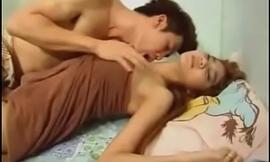 beautiful teen pinay sex