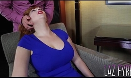 Lauren Phillips Hypnotized coupled with Fucked Meaningless