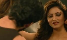 Sunny leone and urvashi routela sex