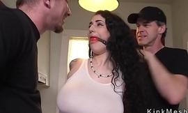 Eminent gut alt flunkey acquires anal fucked