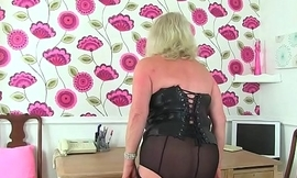 You shall not covet your neighbour'_s milf part 34