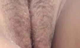 Margin voyeur hd nude living souls listen in web camera pic