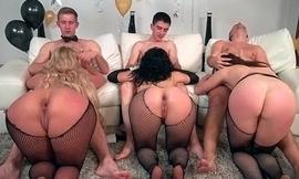 PornHub Porn