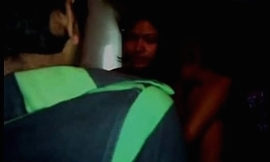 Desi Indian mira Intercourse Scandal Wid sound