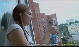 Hot-teen Vol 8 &quot_Full Movie&quot_ Elegant Russian beauties 18-year-old, they perform in anal scenes, trinity lesbo and much more