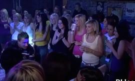 Free party sex episodes