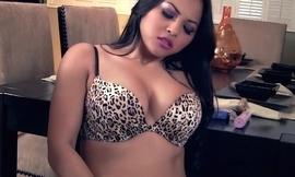 Heavy Chubby Interior Asian Grousing Orgasms