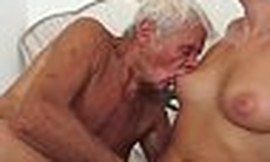 xVideos Porn