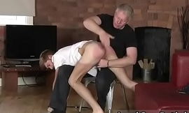 Free young gay taboo sex stories Spanking The Schoolboy Jacob Daniels