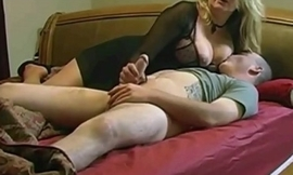 Mom and son synod porn
