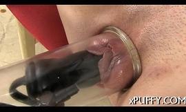 Descry softcore porn episodes