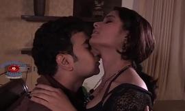 Hot Shruti bhabhi illegal Romance With Her Ex-Boyfriend   After Election